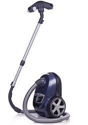 Picture of Vacuum Cleaner