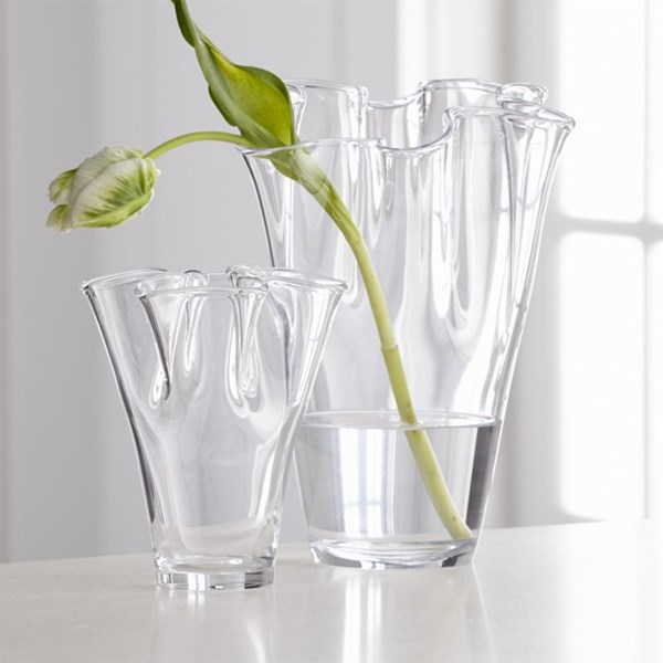 Picture of Glass Vase