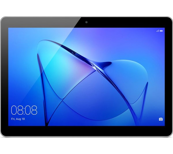 Picture of Tablet